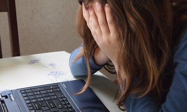 Enredados-TIC-Cyberbullying-600x360